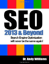 SEO Search Engine Optimisation Optimization